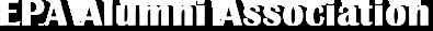 EPA Alumni Association