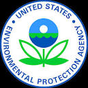 Browse our Oral History of EPA